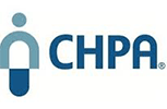 chpa.png