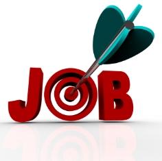 Job_pic