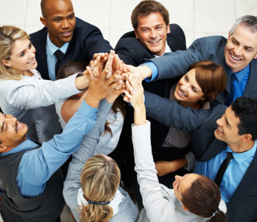How to Increase Productivity in Your Management Team