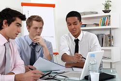 regulatory affairs candidates recruiting