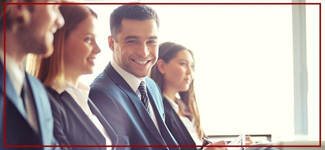 5-Great-Examples-of-Employer-Branding_.jpg