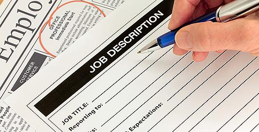 AdobeStock_43557762 Blog job description.jpg