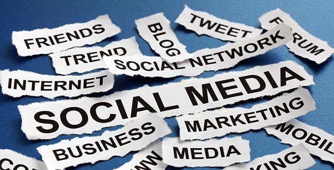 AdobeStock_48723884 social media BLOG.jpg