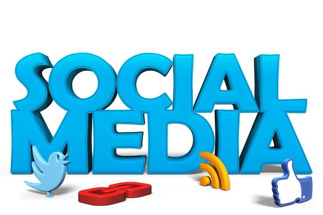 Social Media AdobeStock_75421114.jpg