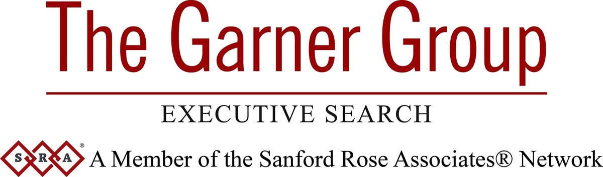 TheGarnerGroup a member of the Sanford Rose Associate Network 1200 x for Linkedin.jpg