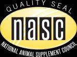 NASC logo animal nutrition.jpg