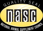 NASC logo animal nutrition.jpg