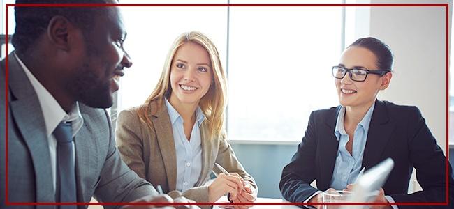 What_Makes-an-Executive-Recruiter-an-Expert